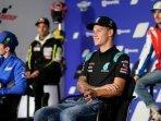 beda-pendapat-rossi-quartararo-morbidelli-mir-dan-rins-soal-team-order-gelar-juara-dunia-motogp-2020.jpg