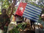 begini-respon-opm-soal-klaim-benny-wenda-soal-pembentukan-negara-papua-barat.jpg