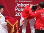 begini-rincian-besaran-bonus-atlet-peraih-medali-asian-games-2018_20180901_073752.jpg