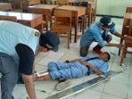 bekali-mitigasi-bencana-bagi-relawan-sekolah-cerdas-smp-muhammadiyah-3-depok-gelar-simulasi-bencana.jpg
