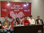 bekraf-sebut-pertumbuhan-ekonomi-kreatif-indonesia-capai-4-persen-per-tahun_20181017_154009.jpg