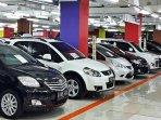 beli-mobil-bekas-harga-rp60-jutaan.jpg