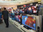 beli-smart-tv-panasonic-di-atlanta-electronics-christmas-great-sale-diskon-10-persen.jpg