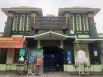 belum-mulai-berjualan-pedagang-di-29-pasar-tradisional-kota-yogyakarta-dapat-relaksasi-retribusi.jpg