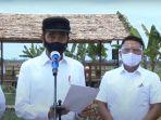 bem-seluruh-indonesia-kritik-keberadaan-presiden-jokowi-di-kalimantan-saat-demo-tolak-uu-cipta-kerja.jpg