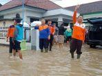 bencana-banjir-terjang-15-kabupaten-di-jawa-timur-paling-parah-kabupaten-madiun-39-desa-terendam.jpg