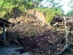 bencana-tanah-longsor-melanda-wilayah-kecamatan-semin_20170426_183547.jpg