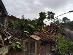 bencana-tanah-longsor-terjang-dusun-selopuro-nganjuk-16-orang-masih-hilang-2-tewas.jpg