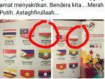bendera-indonesia-terbalik_1_20170819_214546.jpg