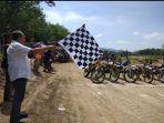 bendera-race-trail_20180513_121400.jpg