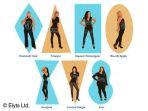 bentuk-anggota-tubuh-dapat-mencerminkan-kepribadian_20180610_161258.jpg