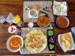 beragam-jenis-makanan-dan-minuman-khas-india-di-mantra-indian-kitchen-kota-yogyakarta.jpg