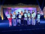 beragam-penghargaan-warnai-pelepasan-siswa-sd-muhammadiyah-sapen.jpg