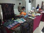 beragam-produk-karya-pengrajin-member-dekranasda-kota-yogyakarta_20180625_143302.jpg