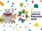 berbisnis-di-asian-games-2018-asian-fest_20180730_174113.jpg