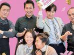 bercerita-tentang-jiwa-yang-tertukar-begini-kocaknya-film-drama-komedi-korea-the-dude-in-me.jpg