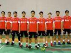 berikut-daftar-pemain-indonesia-di-badminton-asia-team-championships-2020.jpg