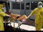 berikut-data-100-rumah-sakit-di-32-provinsi-di-indonesia-untuk-penanganan-virus-corona.jpg
