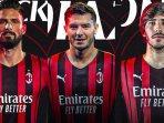berita-ac-milan-hari-ini-rangkuman-transfer-12-pemain-baru-rossoneri-di-bursa-transfer-musim-panas.jpg
