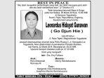berita-duka-cita-leonardus-hidayat-gunawan_20180321_194506.jpg