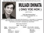 berita-duka-muliadi-dhinata_20170717_162044.jpg