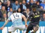 berita-juventus-hari-ini-bianconeri-resmi-pulangkan-moise-kean.jpg