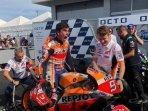 berita-moto-gp-hari-ini-marc-marquez-quartararo-dan-aleix-espargaro-favorit-podium-motogp-aragon.jpg