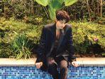 berita-terbaru-song-joong-ki-si-vincenzo-cassano.jpg