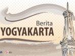 berita-yogyakarta_20180911_145553.jpg