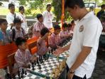 bermain-catur_20160728_201853.jpg