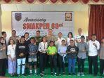 bersama-para-pelajar-asal-papua-dan-papua-barat-saat-perayaan-hut-ke-68-sma-katolik-pendowo.jpg