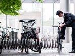 bersepeda-bike-to-work.jpg