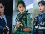 bertabur-bintang-ini-dia-jadwal-drama-korea-terbaru-februari-2021.jpg