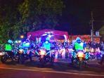 bhayangkara-autofest-2018-kota-magelang-kampanye-safety-riding-yang-anti-mainstream_20180729_214119.jpg