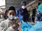 bin-gelar-vaksinasi-massal-di-ponpes-al-munawwir-sasar-1000-peserta.jpg