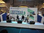 bincang-bisnis-festival-umkm-sembada-3.jpg