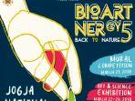 bioartenergy-5-di-jogja-national-museum-pada-21-25-maret-2018_20180320_204553.jpg