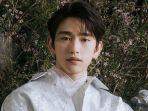 biodata-dan-perjalanan-karier-jinyoung-got7.jpg