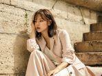 biodata-dan-perjalanan-karier-park-si-yeon-aktris-korea-selatan-yang-tabrak-mobil-karena-mabuk.jpg