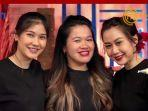 black-team-masterchef-indonesia-season-8.jpg