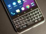 blackberry-mercury_20170213_163345.jpg