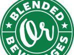 blended-beverage-lowongan-kerja.jpg