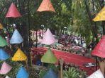 blusukan-kangen-kampung-di-jetisharjo-angkat-potensi-wisata-kali-code_20181014_125819.jpg