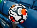bola-nike-musim-liga-inggris-premier-league-2021-22-flight-ball.jpg