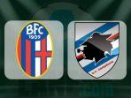 bologna-vs-sampdoria-live-streaming-25112017_20171125_061447.jpg
