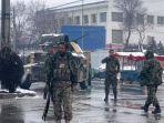 bom-bunuh-diri-di-gerbang-akademi-militer-afghanistan.jpg