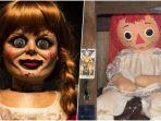 boneka-anabelle.jpg