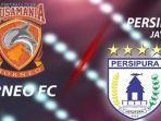 borneo-fc-vs-persipura-jayapura-liga-1-2020.jpg