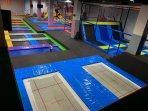 boulder-trampoline-park-sleman-city-hall-arena-bermain-dan-berolahraga-untuk-semua-umur.jpg