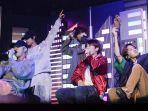 boy-group-bts-saat-latihan-untuk-grammy-awards-2020.jpg